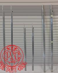 Tongkat Alat Ukur Minyak Solar | Tank Dip Stick