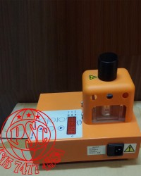 Melting Point DMP-100 China