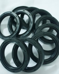 NOK OIL Seals