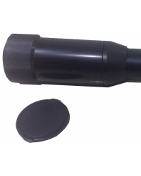 RINGELMAN SMOKE OPACITY METER TELESCOPE-1 | MONOCULAR