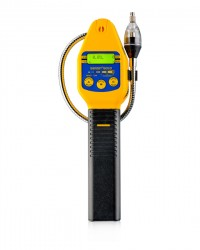 PORTABLE MULTI  GAS DETECTION   GOLD-100