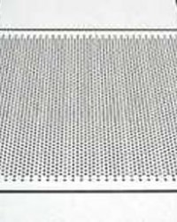 RAISED FLOOR Perforated Panel