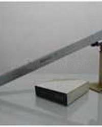 RAISED FLOOR MERO-TSK TYPE 6 CALCIUM SULFATE