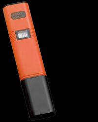 JENCO pH Tester  113