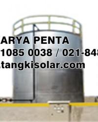 Harga Tangki Solar 10000 liter 500 liter 1000 liter jakarta bandung surabaya call. 0813 1085 0038 ww