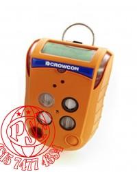 MultiGas Detector Gas-Pro Crowcon