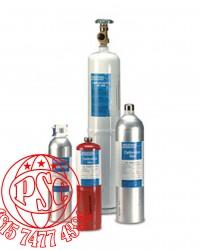 Calibration Gas Indsci