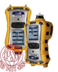 Gas Detector MultiRae Lite PGM-6208 RaeSystems