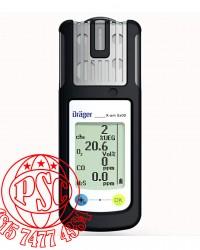 MultiGas Detector X-AM 5000 Drager