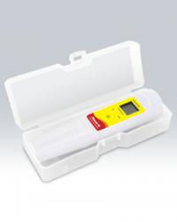 pH TESTER  - 10S-E