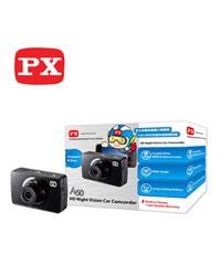 PX Car Camera A50