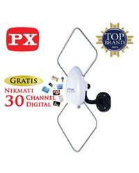 PX In/Outdoor Digital Antenna HDA-5000