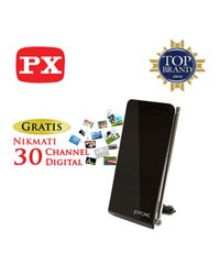 PX Indoor Digital Antenna DA-1201NP