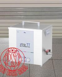 Elmasonic Xtra TT Elma Ultrasonic Cleaner