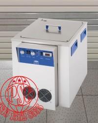 Elmasonic X-tra SLM Elma Ultrasonic Cleaner