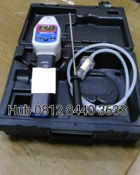 JUAL PORTABLE CO ANALYZER || PORTABLE CO ANALYZER