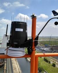 Anemometer / Weather Station Davis Vantage Pro 2