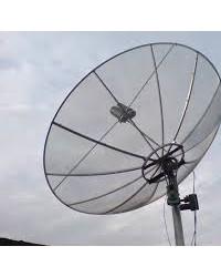 TOKO ONLINE // JASA PASANG PARABOLA 300CHENAL CIKUPA ~ PASANG ANTENA TV DIGITAL CIKUPA