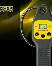 PORTABLE GAS LEAK DETECTOR || JUAL PORTABLE GAS LEAK DETECTOR || JUAL GAS DETECTOR
