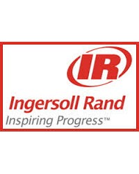 DISTRIBUTOR INGERSOLL RAND COMPRESSOR PARTS INDONESIA