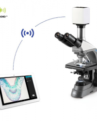 MICROSCOPE TABLET CAMERA SYSTEM TABKAM-X1