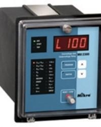 Mikro Voltage Relay