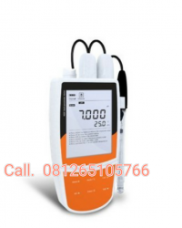 BANTE INSTRUMENTS || PORTABLE MULTI-PARAMETER WATER QUALITY METER || TYPE : 903P-CN