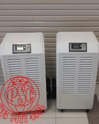 Dehumidifier OJ-902E Gea