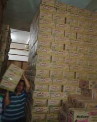 Jual Minyak Goreng Bimoli,Sania,Tropical