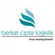 PT Berkat Cipta Logistik