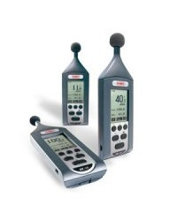 PORTABLE SOUND LEVEL METER TYPE LM-9600, JUAL ALAT UKUR KEBISINGAN SUARA