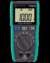KYORITSU KEWMATE 1020R Digital multimeters