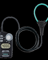 KYORITSU KEW 2204R NEW AC DIGITAL CLAMP METERS