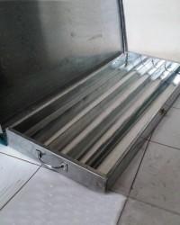 Core Tray