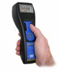 Monitor 4 Survey Meter