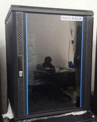 Jual Rack Server Surabaya