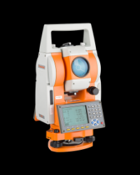 Alat Survey - Total Station Geo Fennel TheoDist FTD 02