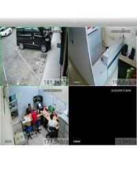 JASA PASANG CCTV Di PAKUHAJI !!!  PAKET CAMERA CCTV