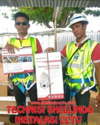 JASA PASANG CCTV Di BSD SERPONG !!!  PAKET CAMERA CCTV