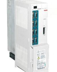 MITSUBISH AC SERVO CNC : MDS-A-SVJ-06