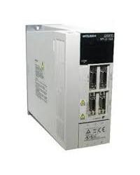 MITSUBISH AC SERVO CNC : MR-J2-60CT / MR-J2-70CT