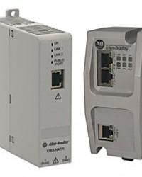 ALLEN BRADLEY NAT - NETWORK 9300-ENA
