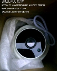 Info Harga ~ Paket Murah ==> JASA PASANG CAMERA CCTV Di KERAGILAN