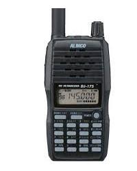 HT Alinco DJ 175T