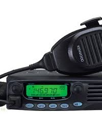 Radio Rig Kenwood TM 271A