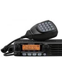 Radio Rig Kenwood TM 281A