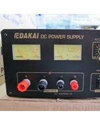 DC Power Supply Dakai