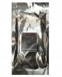 aron alpha,lem batu akik,lem instant cyanoacrylate