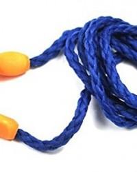 pelindung telinga ,ear plug 3M 1270