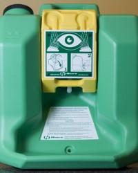 alat pencuci mata darurat,haws 7500, Emergency Eyewash Portable